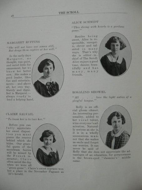 Seniors - Page 10